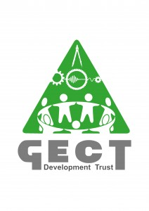 GECT Profile Pic