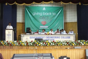 Giving-Back-To-GECT-10