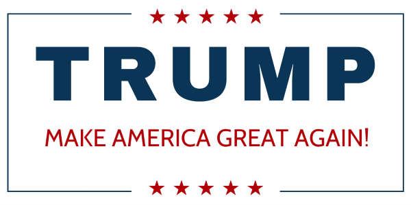 trump-make-america-great-again-white-2-_6022-1